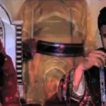 Asif Khan & Masroor Fateh Ali Khan – Mahiya Vey