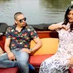 Mirza MC – Ik Vari ft Sona Walia