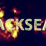 Flawless – Backseat ft Flint J