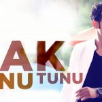 Meet Bros Anjjan – Lak Tunu Tunu ft Gippy Grewal