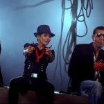 B21 – Agg Paaniya Nu ft Miss Pooja