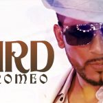 Ali Romeo – Dard Judaiyan