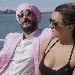 Nach Billo – Jus Reign ft Babbu