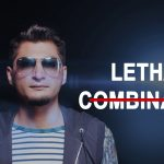 Bilal Saeed – Lethal Combination ft Roach Killa