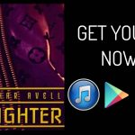 Char Avell – All Nighter