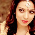 Gurkawal Sidhu – Kashni Ji Akh ft Epic Bhangra