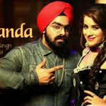 Simranjeet Singh – Paranda ft Sara Gurpal
