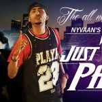 Nyvaan – We Just Wanna Party ft Fateh & Dr Zeus