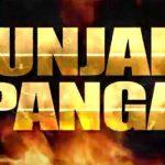 DJ Rags – Punjabi Panga ft Nirmal Sidhu, Nav Sidhu & K Singh