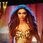 Dr Zeus – Lovely ft Kanika Kapoor & Fateh