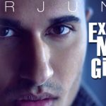 Arjun – Excuse Me Girl (Ambarsariya)