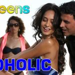 Yo Yo Honey Singh – Alcoholic