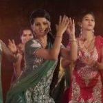 Paul Nagra – Dekhi Nachdi ft Sudesh Kumari