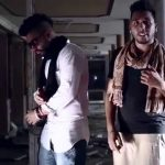 Muzical Doctorz – Bekadre ft Musahib