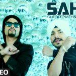Gurdeep Mehndi – Saheli ft Bohemia