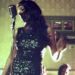 Shilpa Narayan – Baby Go Home