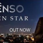 Intenso – Broken Star ft GV