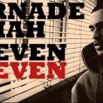 Jernade Miah – Eleven Eleven