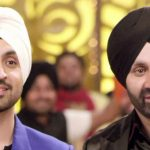 Sukshinder Shinda & Diljit Dosanjh – Singh Naal Jodi