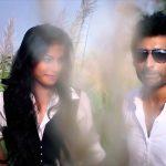 DJ Abbas Bashi – Soniye ft Bilal Saeed