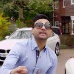 Jay Singh – Ja Ni Jhootiye (Gold Digger) ft GV