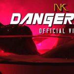 Navin Kundra – Dangerous