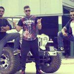 Rana Sahota – Mundra ft Aman Hayer