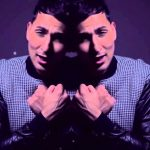 Zack Knight – Superhuman Lovers ft Juvey & Erlando