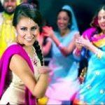 XLNC – Harbhajan Talwar – Muqabla ft Satwinder Mazaria