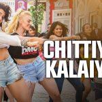 Kanika Kapoor – Chittiyaan Kalaiyaan