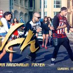 Zora Randhawa – Inch ft Dr Zeus & Fateh