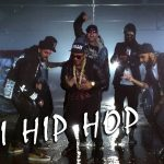 Manj Musik – Desi Hip Hop