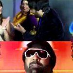 Nirmal Sidhu – Jatt Ludhiane Da ft Miss Komal & K Singh