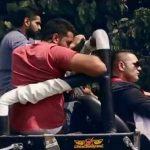 Benny Dhaliwal – Mitran Da Mela ft Aman Hayer