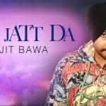 Ranjit Bawa – Swag Jatt Da ft Tigerstyle