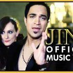 Navin Kundra – Jind ft Alison Gabrielle
