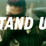 Manj Musik & Raftaar – Stand Up ft BIG Dhillon