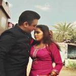 Khiza – Khat Par Ke ft Nidhi Kohli