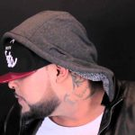 LS Lucky – Flower ft GV, Kam Frantic & Nasif