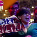 Surj RDB – Mari Gali ft Dilbag Singh, NS Chauhan