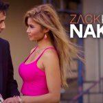 Zack Knight – Nakhre