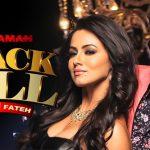Girik Aman – Black Till ft Dr Zeus & Fateh