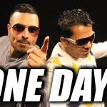 Manak-E – One Day ft Killa K
