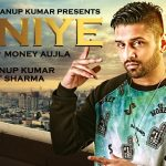 Money Aujla – Soniye