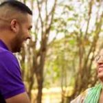 Jaz Dhami – Sithneyan ft Aman Hayer