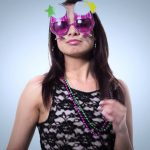 Luv Randhawa – Kichaay Selfie Kudi ft Harj Nagra