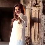 Anna Heer – Nishani Pyar Di ft Popsy