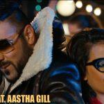 Badshah – DJ Waley Babu ft Aastha Gill