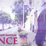 Jasmine Sandlas – Dance
