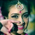 Lucky Rai – Kamlee ft DJ Dips